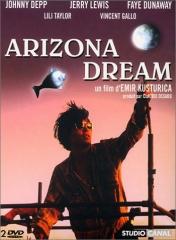 arizona-dream-4823.jpg
