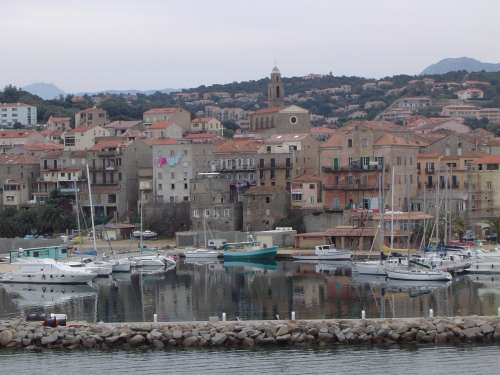 Porto Vecchio 014.jpg