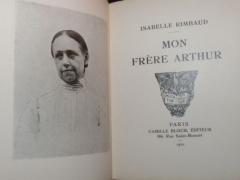 h-3000-rimbaud_arthur_mon-frere-arthur_1920_edition-originale_1_39771.jpg