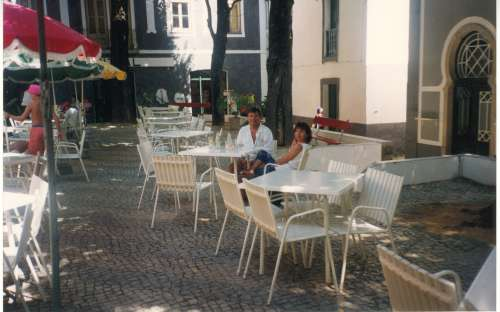 portugal 14.jpg
