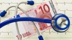 """un """"manifeste des médecins solidaires"""