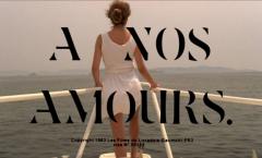 avant-scene-cinema-621-a-nos-amours-maurice-pialat-sandrine-bonnaire-generique.png