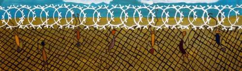 Migrances.jpg