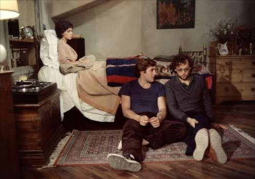preparez-vos-mouchoirs-1978-03-g.jpg