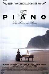 nouveau_la.lecon.de.piano.jpg