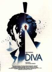 diva2.jpg