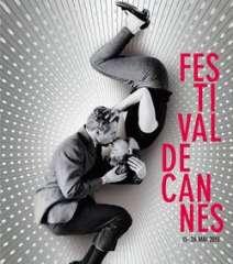 la-selection-officielle-des-films-en-competition-pour-la-palme-d-or-du-festival-de-cannes-2013-a-ete-annoncee_141161_w250.jpg