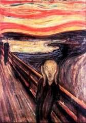 psychiatrie,une loi securitaire