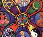 laïcité,religion