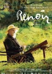 Renoir_portrait_w674.jpg