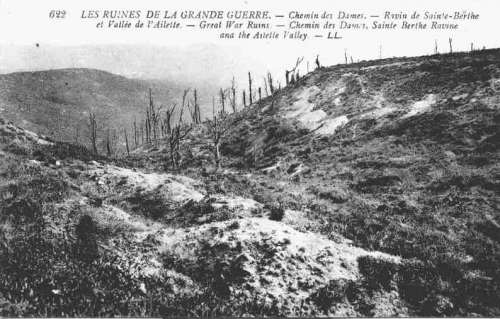 Chemin_des_Dames_2.jpeg