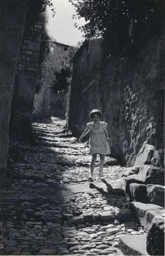 izis-Falmouth-grande-bretagne-1952.jpg