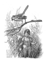 l'oiseau moqueur 2.jpg