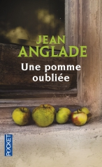 une pomme oubliée,jean anglade
