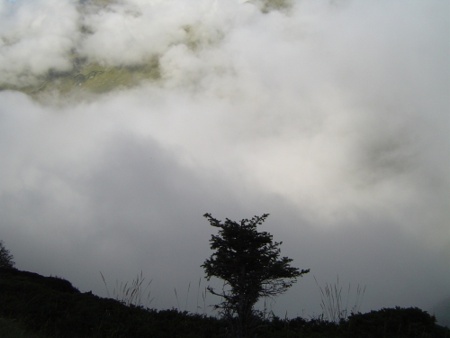 Luchon septembre 2011 314.JPG