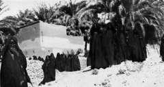 la mort du roi tsongor,laurent gaudé