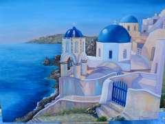 economie grèce mythe politique société