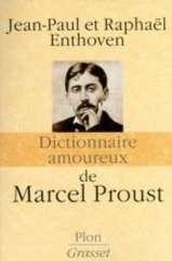 dictionnaire-amoureux-marcel-proust-1410585-616x0.jpg