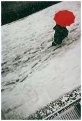 saul-leiter-footprints-1950.jpg