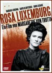 Geduld_der_Rosa_Luxemburg,_Die__Rosa_Luxemburg(1986).jpg