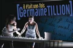 Germain-Tillion.jpg