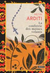 arditi7.png