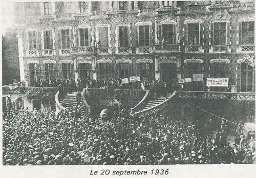 20 sept 1936.JPG
