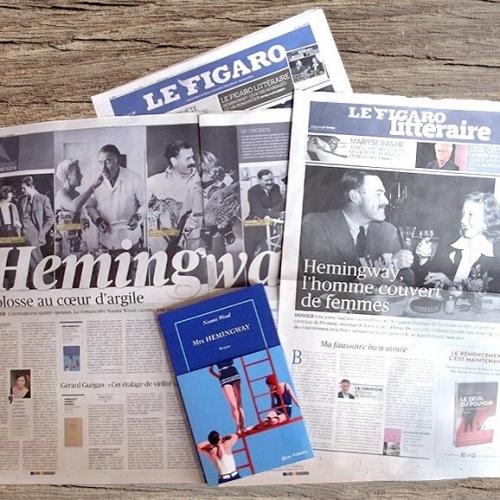 Mrs-Hemingway.9.jpg