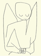Forgetful-Angel-Paul-Klee-414443.jpg