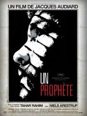 prophete.jpg
