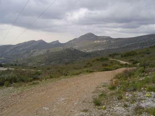 grimaud 2009 141.jpg
