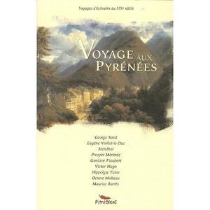 voyage-aux-pyrenees.jpg