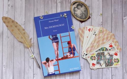 Mrs-Hemingway.3.jpg