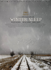 "Nuri-Bilge-Ceylans-""Winter-Sleep"".4.png"