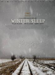 """Nuri-Bilge-Ceylans-""""Winter-Sleep"""".4.png"""