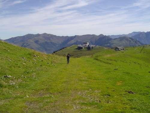 Luchon septembre 2011 053.JPG
