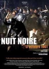 photo-affiche-nuit-noire-17-octobre-1961.jpg