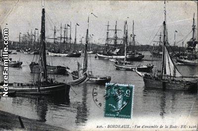 cartes-postales-photos-Vue-d-ensemble-BORDEAUX-33000-3570-20070911-b6c9n7z0b7n5p4g9l9k4.jpg-1-maxi.jpg