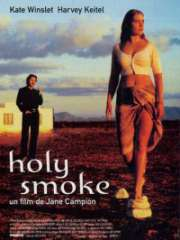 holy-smoke_affiche1_movie_medium.jpg