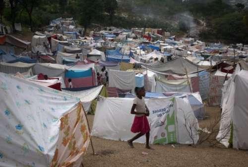 haiti-seisme-enfant-camp-de-refugies-port-au-prince_188.jpg
