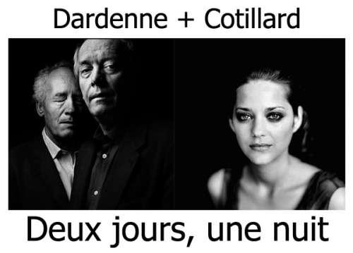 dardenne-cotillard-deux-jours-une-nuit-cover.jpg