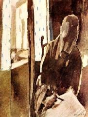 klee-autoportarit-1909.jpg