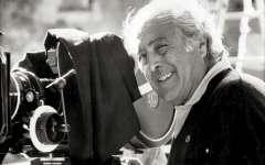 la mort de Georges Lautner