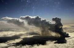 volcan 3.jpg