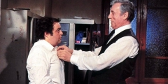 Garcon-cine-club-L-ultime-collaboration-Claude-Sautet-Yves-Montand_news_full-e1436092653320.jpg