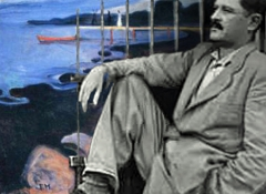 Bruno-Rigolt_Photomontage_Hikmet_Munch.jpg