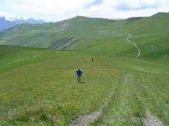 Le Beaufortain 2007 156.jpg